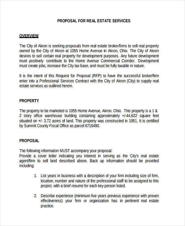 Project Proposal Letter. Proposals And Formal Reports - Ppt ...