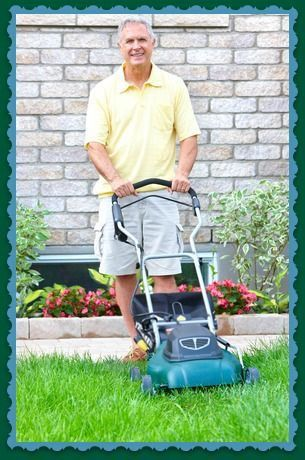 Best 25+ Lawn mowing business ideas on Pinterest | Lawn service ...