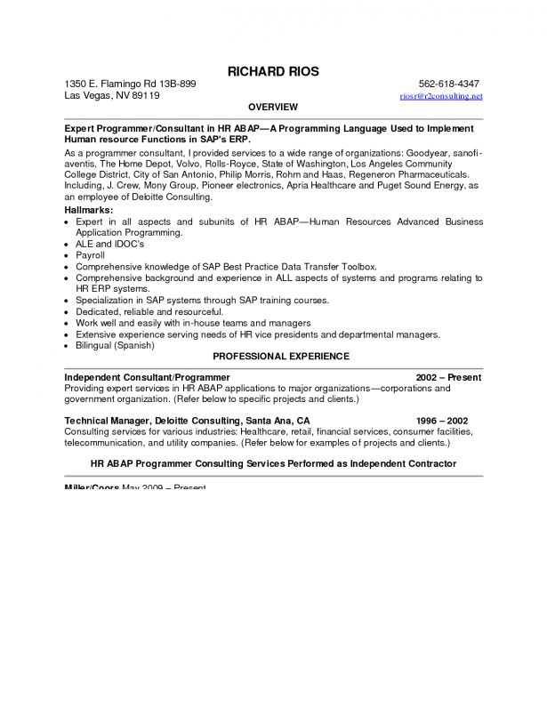 Resume : Harvard Cv Examples How To Make Creative Resume Walnut ...
