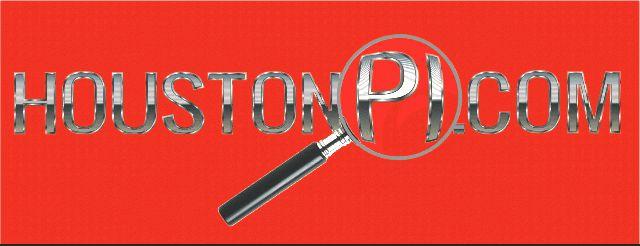 Criminal Civil | Divorce | Witnesses |Theft | Private Investigator ...
