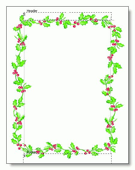 Borders For Word | Free Download Clip Art | Free Clip Art | on ...