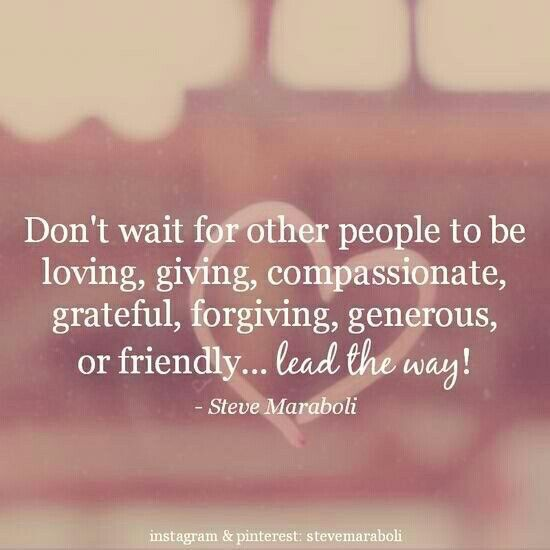 67 best To Be A Leader~ images on Pinterest | Words, Student ...