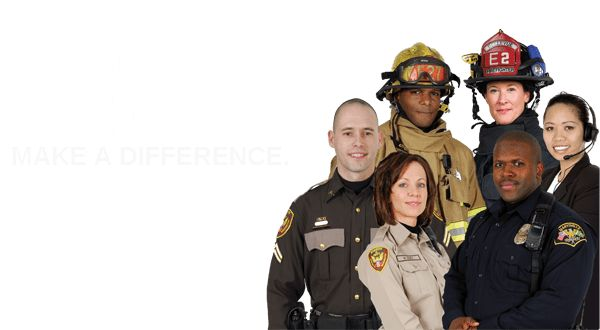 Public Safety Testing | Police Careers | Firefighter Careers ...