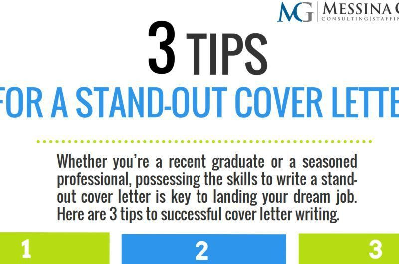Download Cover Letter Writing Tips | haadyaooverbayresort.com