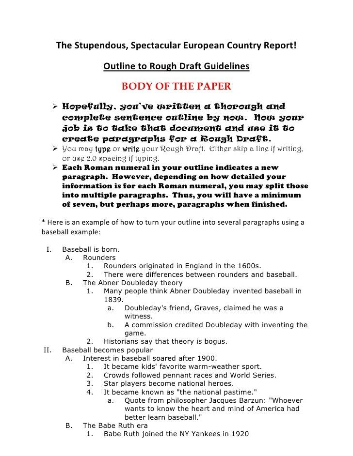 comparative essay draft ib english a2 sl year 2. essay essay rough ...