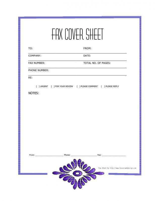 Cover Letter : Cover Letter Sample Free Download Resume Front Desk ...