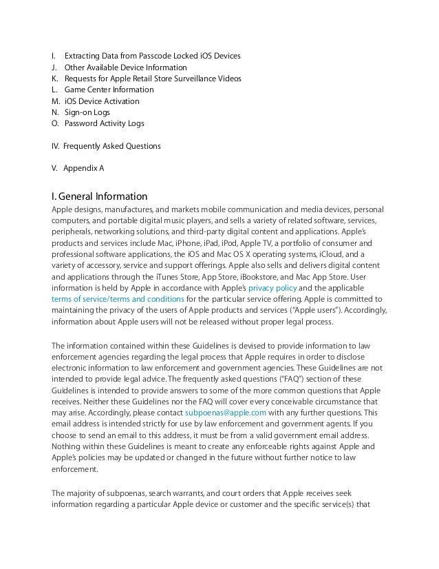 100+ [ Apple Retail Resume ]   Sample Combination Resume ...