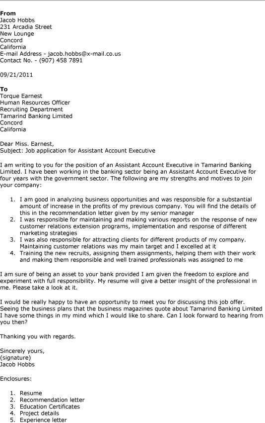 account executive cover letter sample 498x 02 apr 2015 02 17 136k ...