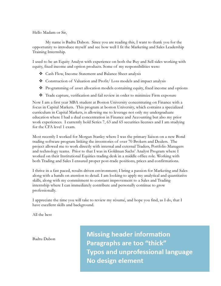 Writing a Great Dental Hygiene Cover Letter - RDH Resumes and ...