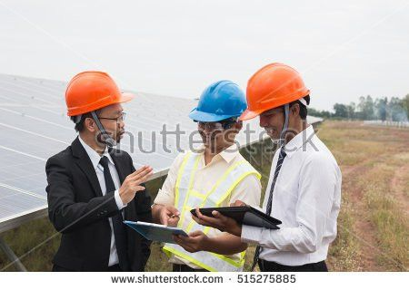 Maintenance Engineer Stock Images, Royalty-Free Images & Vectors ...
