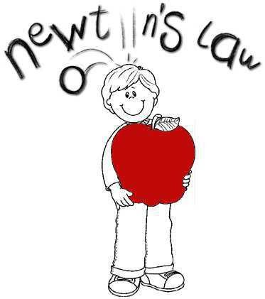 Newtons First Law, Examples of Newtons First Law | Edu-Resource.com