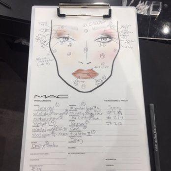 MAC Cosmetics - 21 Photos & 24 Reviews - Makeup Artists - 165 ...