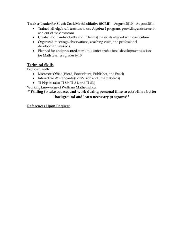 Data Analyst Resume. Business Intelligence Resume Sam Kamara ...