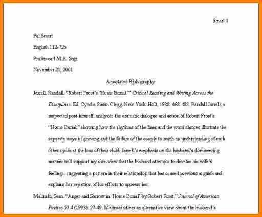 4+ chicago style annotated bibliography | resume reference