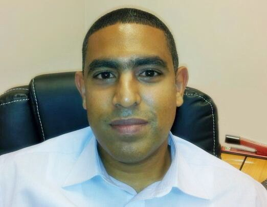 Grindrod-Intermodal appoints National Warehouse Specialist | News ...