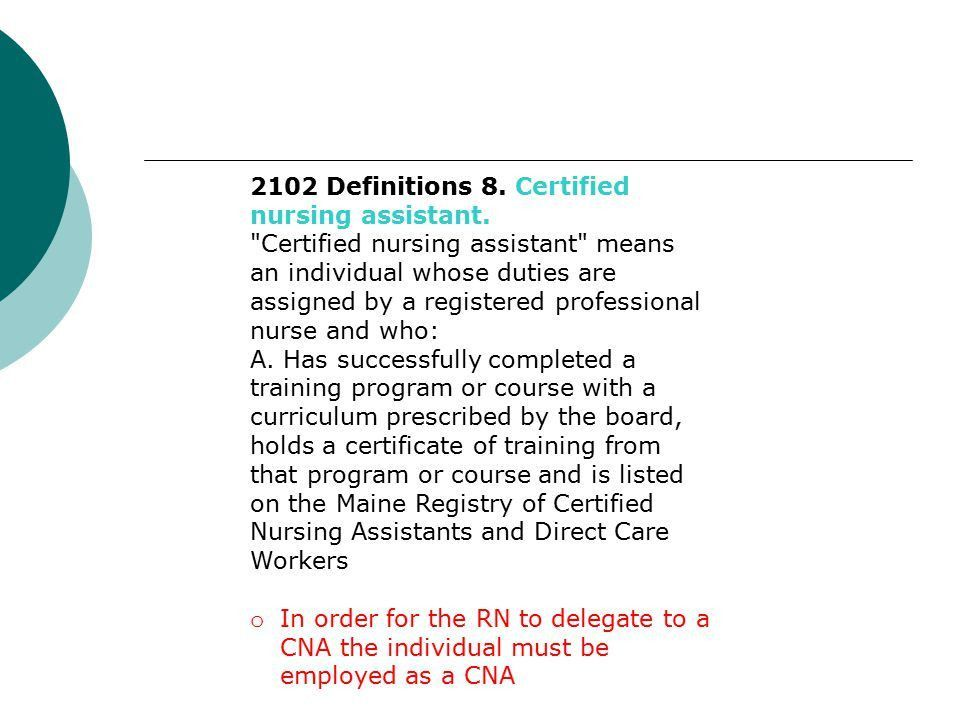 sample. cna duties cna job description what does a cna do u2013 ...