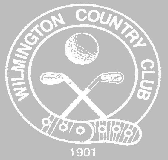US SQUASH | Wilmington Country Club Seeks Year Round/Part Time ...