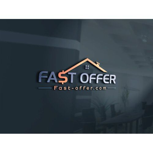 How to SELL my House Fast in Exton - FREE GUIDE - www.FAST-OFFER ...