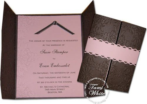 Sample wedding invitation format wedding invitations wording sample invitation letter for wedding iidaemilia stopboris
