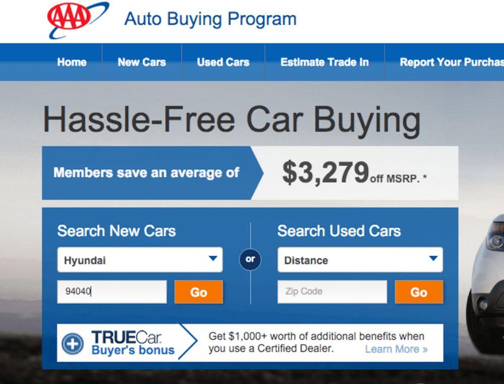 How to Select an Auto Broker | YourMechanic Advice