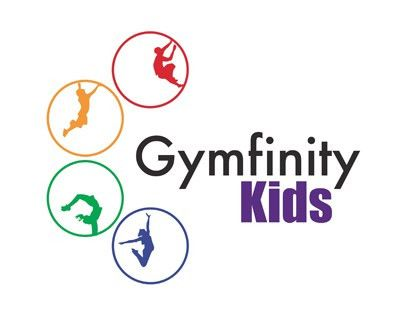 Assistant Club Manager job with Gymfinity Kids in Colchester ...