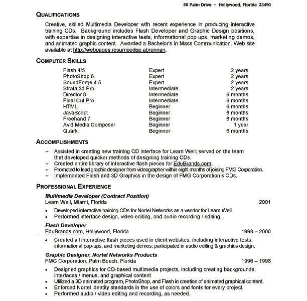 skills resume template word 7 free resume templates primer first