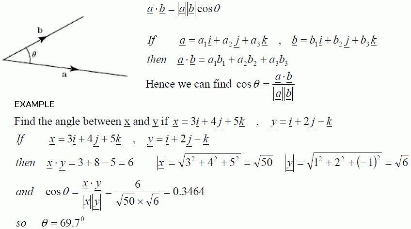 PChem Teaching Lab   Maths