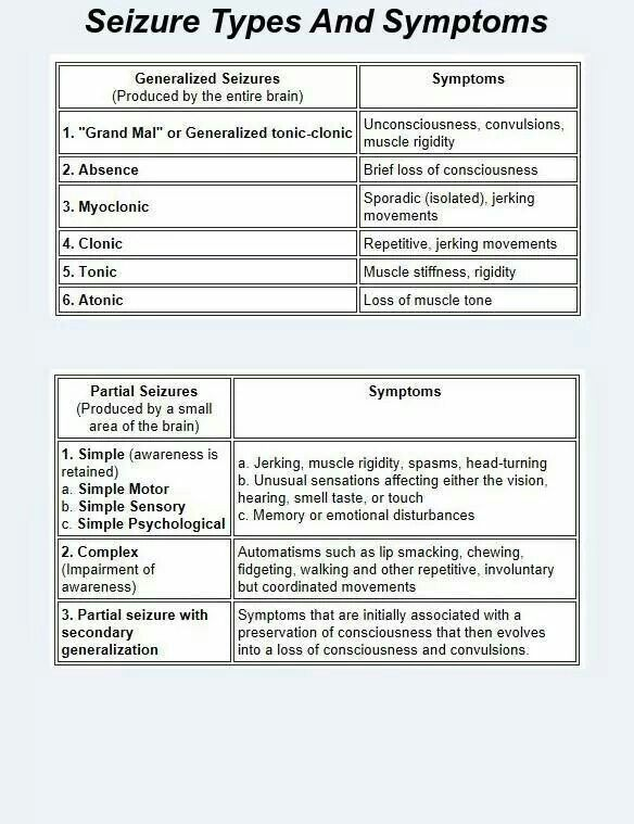seizure diary template - do you have an asthma action plan school nursing