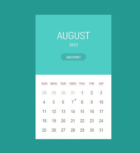 40+ Best Free Calendar Templates - null definition, null meaning ...