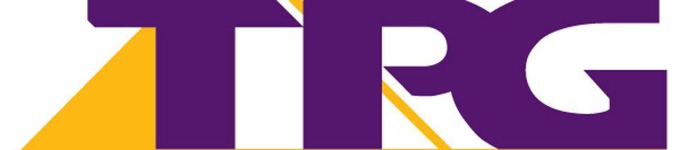 RF Engineer (In-Building) Job - TPG Telecom Pte Ltd - 6060653 ...