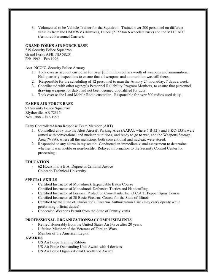 dispatcher resume truck dispatcher resume sample automotive