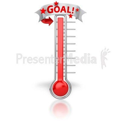Thermometer Images Clip Art (62+)