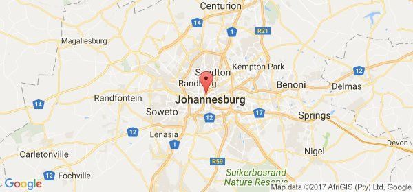 Delphi Analyst Programmer job in JHB - Central, Gauteng ...