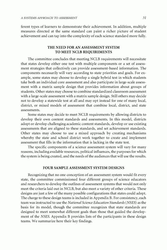 Sample cover letter within Paraprofessional Cover Letter - My ...