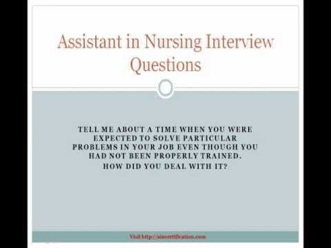 191 best Medical Assistant Salary images on Pinterest | Medical ...