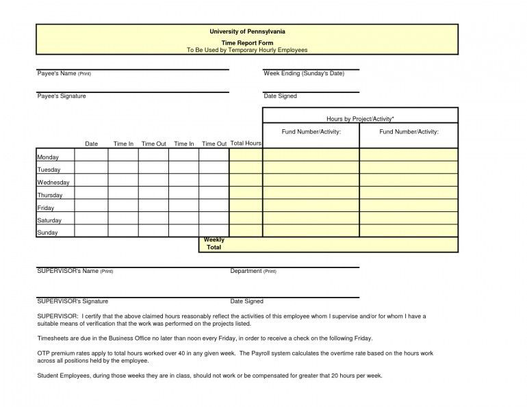 Invoice Template Word 2003 | Design Invoice Template