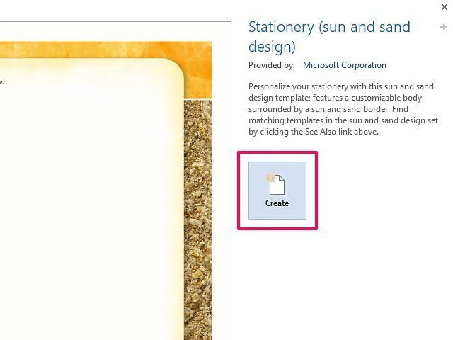 How to Create Fancy Borders in Microsoft   Techwalla.com