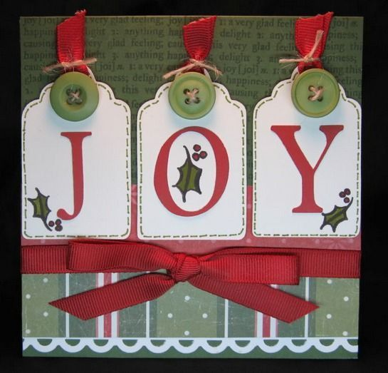 2481 best Christmas Cards images on Pinterest | Holiday cards ...