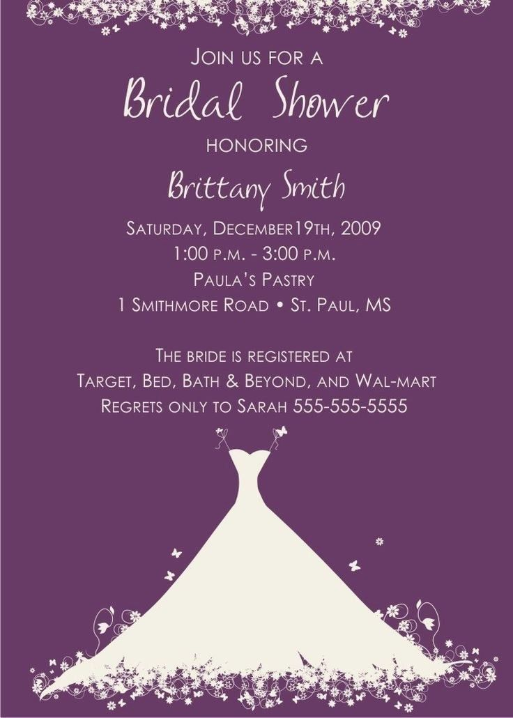 Personalize You Create Baby Shower Invitations Free Templates ...