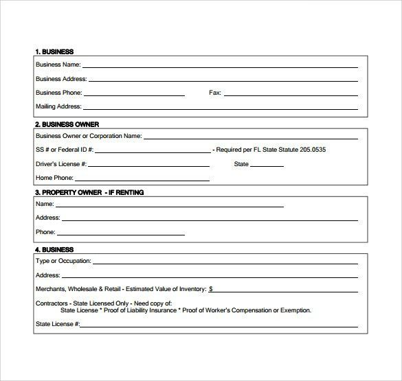 Cab Receipt Template Excel. - Google Search
