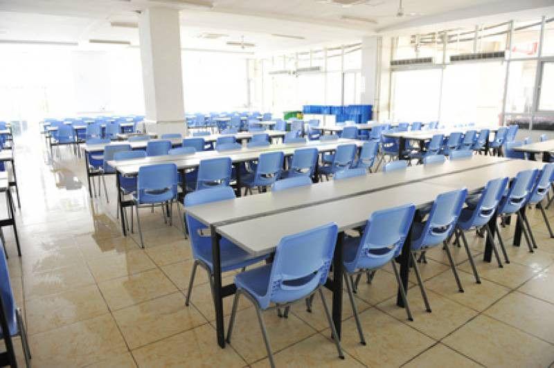 Business Janitorial Services listado servicios