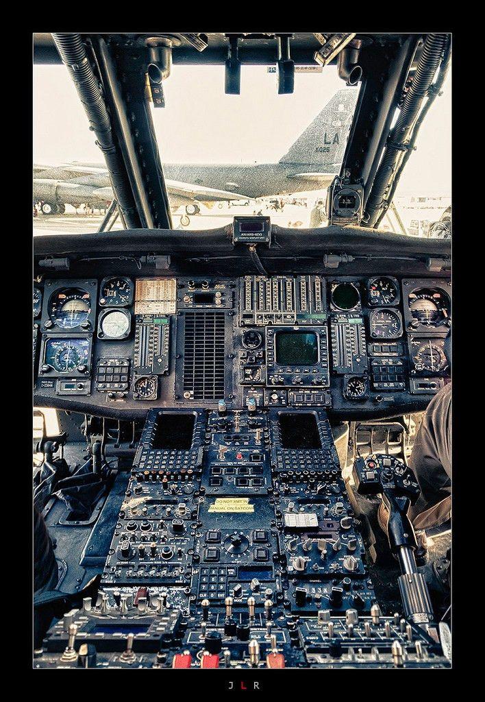 UH-60 Blackhawk Cockpit (HDR) | San antonio, Face and Aviation