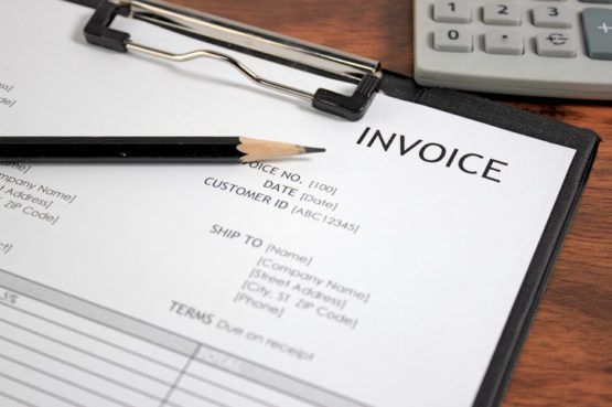 What is E-Invoicing? The Definitive Guide | AvidXchange