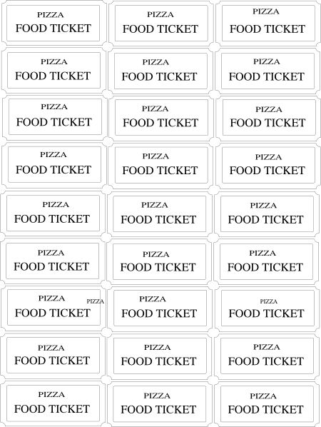 clip-art-meal-ticket-template_265341.png