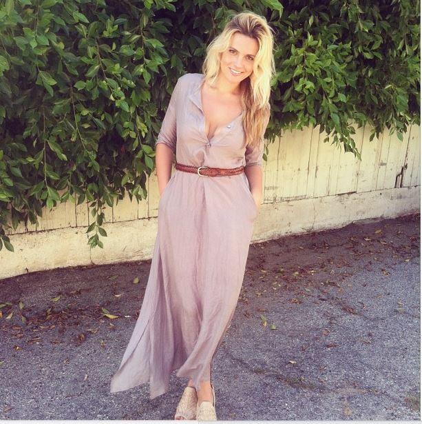 Daniella McBride: Casting Associate- Bachelor in Paradise ...
