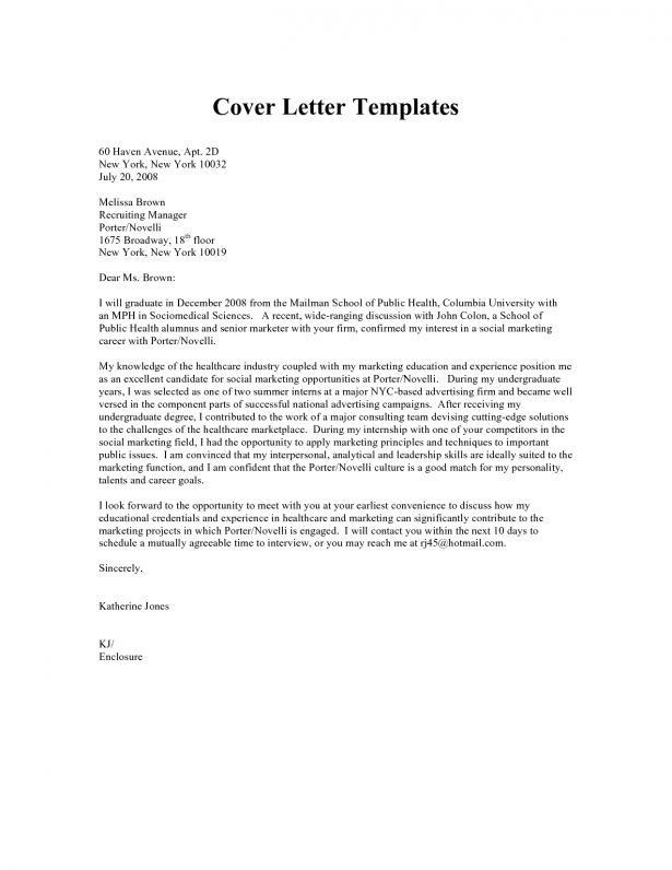 Resume : 23 Cover Letter Template For Contractor Resume Sample ...