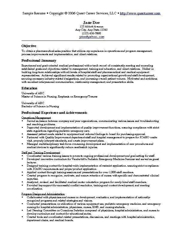 Download Examples Of College Resumes   haadyaooverbayresort.com