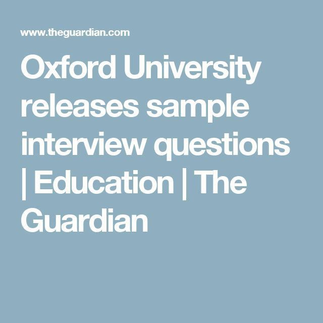 Best 25+ Sample interview questions ideas on Pinterest   Questions ...