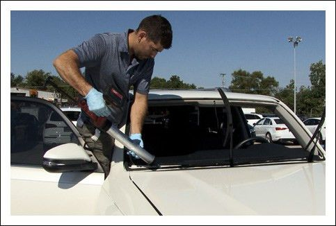 windshield replacement tulsa ok glass works auto glass. Resume Example. Resume CV Cover Letter