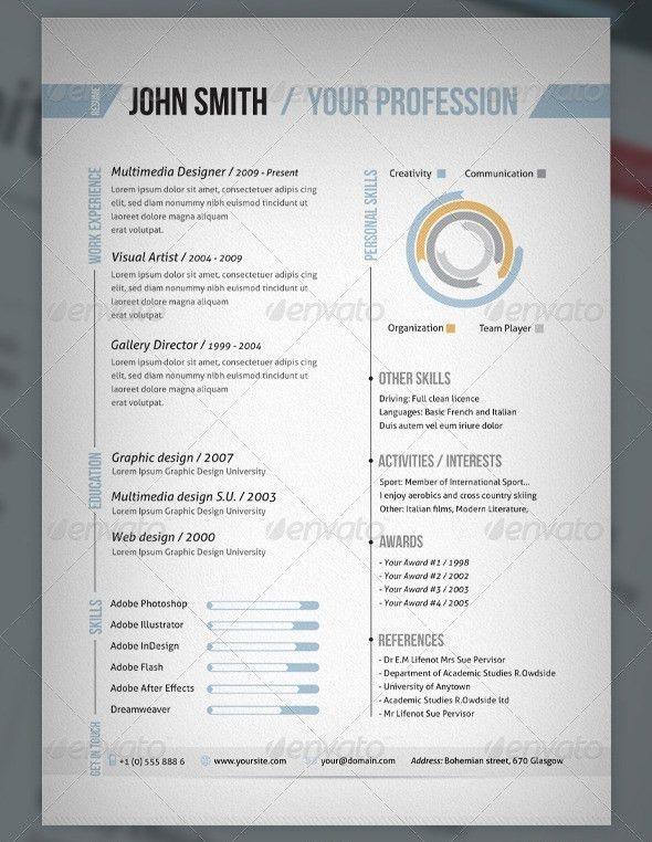 adobe resume template resume administrative templates computer